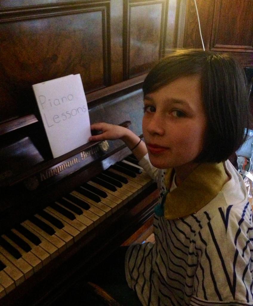 Fia Piano pic