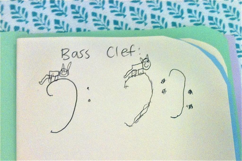 Ari bass